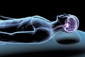 nahrungsergänzungen mit wirkung auf hormone