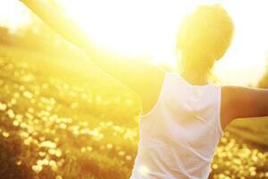 próstata y vitamina y antes y después del grupo