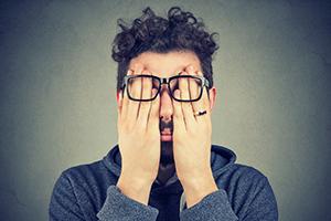 test di pycogenol sulla salute della prostata