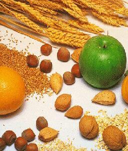 acides gras polyinsaturés