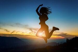 L'ATP indispensable au fonctionnement des cellules et à la vie - Sport et Endurance