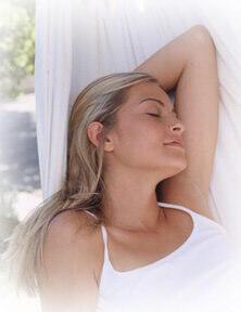 retrouver naturellement un sommeil r parateur stress et sommeil nutranews. Black Bedroom Furniture Sets. Home Design Ideas